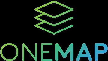 OneMap logo